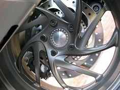 BMW K1600GT Wheel Bike Engine, Bmw Motorcycles, Motorbikes, Wheels, Projects, World, Motorcycles, Cars, Bmw Motorrad