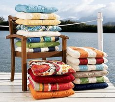 Outdoor Cushions, Picnic, Basket, Fancy, Outdoor Swing Cushions, Picnics, Outdoor Pillow