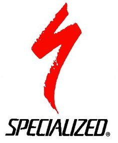 Specialized Bikes www.specialized.com Specialized manufactures some of the best bikes used on the road, trails, and triathlon. I ride the 2012 S-Works Tarmac SL4 Limited Edition and am loving it.
