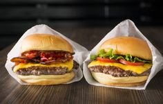 Sure, you'll take a Shake Shack burger and crinkle-cut fries over McDonald's any day. But can the Shack still feel special when there are hundreds of them?