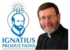 Ignatius Productions - An apostolate of Fr. Mitch Pacwa, S.J.. Fr. Pacwa is the author of OSV's 'The Eucharist,' and 'Year of Faith' Bible Studies.