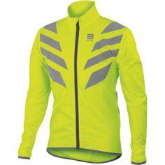 Chaqueta Sportful Reflex: 32 €