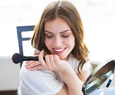 Τα top προϊόντα ομορφιάς του Μαΐου - JoyTV