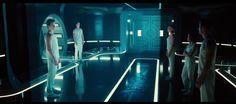 Love love this scene... Divergent Insurgent Allegiant, Divergent Series, First Choice, We Fall In Love, Me Tv, Brave, Films, Darth Vader, Scene