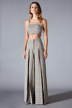 Fashion Tips Skirt .Fashion Tips Skirt Look Fashion, Fashion Pants, Diy Fashion, Ideias Fashion, Fashion Dresses, Womens Fashion, 2000s Fashion, White Fashion, Fashion History