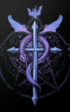 Fanarts Anime, Manga Anime, Anime Art, Alchemy, Spell Circle, Transmutation, 鋼の錬金術師 Fullmetal Alchemist, Gothic Fantasy Art, Edward Elric
