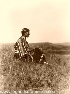 A look at the Ancient Blackfoot Native American Tribe and their legends, by noted writer and activist George Bird Grinnell in Native American Pictures, Native American Women, Native American History, Native American Indians, Plains Indians, American Life, Blackfoot Indian, Native Indian, Native Art