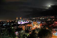 Turkey / Bursa City