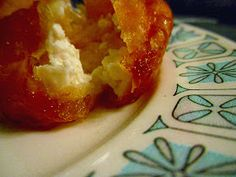 Southern Sweets and Eats: Pineapple Upside Down Cake Monkey Bread