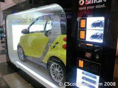 smart car vending machine 2 img assist custom