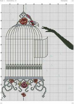 Cross Stitch Angels, Cross Stitch Bird, Counted Cross Stitch Patterns, Cross Stitch Designs, Stitch Doll, Stitch 2, Graph Crochet, Loom Patterns, Christmas Cross