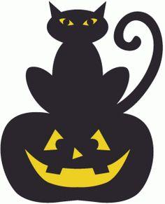 halloween clipart spooky eyes clip art monster eye lurking in rh pinterest com scary eyes clipart