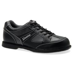 sports shoes 72019 19890 Dexter Mens Pro Am II Bowling Shoes  Check out the image by visiting