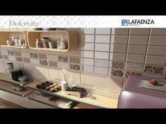Collezione Dolcevita, ceramica dal forte impatto materico | LaFaenza Ceramica