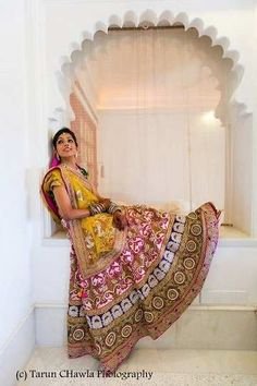 http://eweddingssecrets.com . Uzma Creation Latest Bridal Collection 2012 for Ladies Uzma Creation Latest Bridal Collection 2012 for Ladies_003 – Fashion Elan #uzma creation  #wedding dresses 2012  #bridal dresses 2012