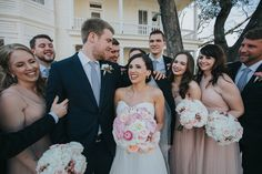 Joyful Details wedding at Allan House by Amber Vickery Photography