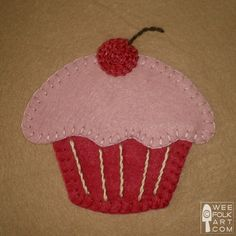 this site has lots of free patterns to cut and make your own appliques FREE Applique Patterns   Wee Folk Art