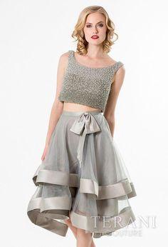 22a5a09ce4b Plus Size Women S Western Clothing Online  PlusSizeFemaleClothingUk   PlusSizeMotherOfTheBrideDressesWithSleeves Prom Dresses Canada