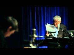 Music video by Tony Bennett & k.d. lang performing Blue Velvet. (C) 2011 Sony Music Entertainment