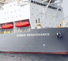 Repsol commence un premier forage dans une zone maritime contestée par le Maroc