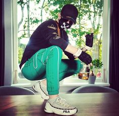 Riding Helmets, Gucci, Wallpaper, Photography, Instagram, Balenciaga, Idol, Lord, Polish