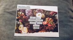 Envelope Art ~ Rebecca-Bridget, Blogging Along LOADS of cute envelope designs! Envelope Art, Envelope Design, Cute Envelopes, Blogging, Crafty, Projects, How To Make, Log Projects, Blue Prints