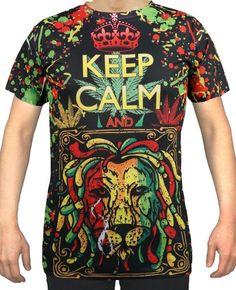 ebac9896e 25 Best Men's Sublimation Tshirts images | Graphic t shirts, Graphic ...
