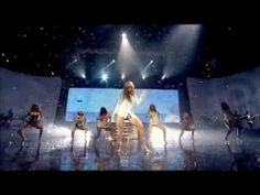 Beyoncé Live at Wembley full concert - YouTube