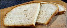 s varechou v ruke: domáci zemiakový chlieb II Banana Bread, Desserts, Food, Basket, Tailgate Desserts, Deserts, Essen, Postres, Meals