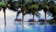 pangkor-laut-resort-malaysia-1