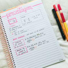 Não consegui decidir a melhor foto😝 As pessoas andam pedindo mais resumo sobre matemática então eu trouxe ☺️ Esse resumo eu peguei no Pinterest no @estudematematica  Gostaram?? #resumos #resumo #math #matematica #study #studygram #studyblr #stabilo