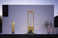 Hiroshi Yoneya and Ken Kimizuka of Tonerico:Inc -Kikyoya - interior design award… Japanese Restaurant Design, Japanese Design, Japanese Bar, Facade Design, Exterior Design, Shop Facade, Facade Lighting, Interior Design Awards, Dental Office Design