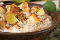 10 Overnight Oat Recipes for Busy Mornings
