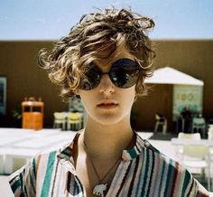 Short-Hairstyle-for-Curly-Hair.jpg 500×462 pixels