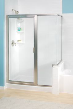 Do you want a beautiful new bathroom? Want it done in one day? Click here to get started!www.newshowertoday.com