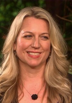 Why Cheryl Strayed Says Being Alone Can Be Empowering My real life story is Deep Cuts (Uncut Version) on eBook and Kindle I am seeking a celebrity endorsement, an open minded producer and director for my film. <3 Looking for musicians to add music to my lyrics <3 Website: BillionDollarBaby.biz Thank You for Your Time and Reading My Rhyme.