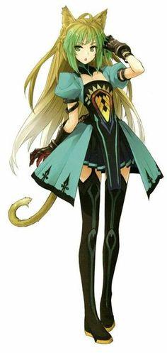 Atalanta , Archer - Fate/Grand Order - Fate/Apocrypha