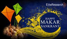 Are you looking for Happy Makar Sankranti Images Quotes, wishes, whatsapp messages? Makar Sankranti is celebrated all across India. Happy Makar Sankranti Wallpaper, Happy Makar Sankranti Images, Happy Sankranti, Perfect Captions, Cool Captions, Facebook Image, For Facebook, Sankranthi Wishes