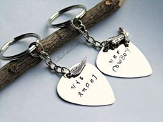 Wedding Gifts For Country Couple : about Country Boyfriend Gifts on Pinterest Best Boyfriend Gifts ...