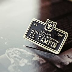 Pin Campin Tumblr, Football, Santa Fe, Amor, Innovation Design, Hen House, Football Team, Facts, Soccer