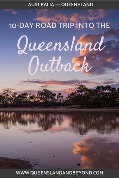 Camping Spots, Queensland Australia, Sunshine Coast, Hiking Trails, 10 Days, Day Trip, Where To Go, Brisbane, Road Trips
