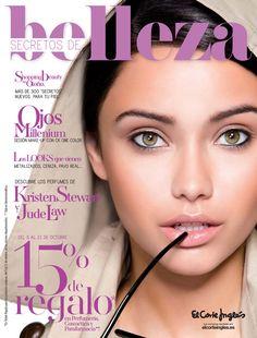 ideas de belleza en el Corte Inglés, http://www.ofertia.com/tiendas/el-corte-ingles