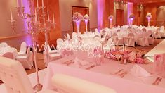 Table Decorations, Furniture, Home Decor, Banquet, Renting, Flower Jewelry, Birthday, Decoration Home, Room Decor