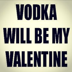 Actually, it would be rum for me...
