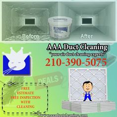 Vent Cleaning, Cleaning Service, Clean Dryer Vent, Clean Air Ducts, Chimney Sweep, Vent Hood, Indoor Air Quality, Conditioning, San Antonio