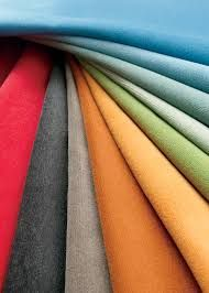 Image result for sunbrella fabrics