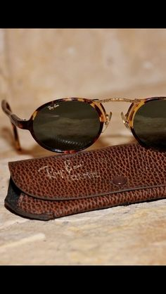 7 Best Sunglasses images | Sunglasses, Ray bans, Glasses