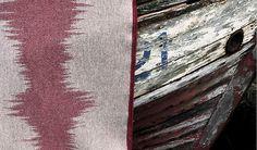 """Képtalálat a következőre: """"Iceland fabric"""""""