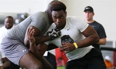 4-star Taquon Graham brings great potential to Longhorns = The Texas Longhorns are feeling it after beating Notre Dame in double overtime to start the season, and that momentum carried over to the recruiting trail.  Just a day after Texas's exciting win over the Fighting Irish, the Longhorns.....