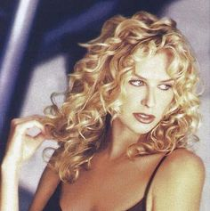 Google Image Result for http://humanhairstyler.com/wp-content/uploads/2012/06/long-curly-hair.jpg